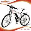lightweight al alloy integrated wheel e moto electric bike