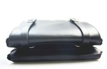 western style ladies handbag manufacturers stock bags