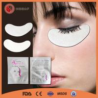 eyelash extension glue for eyelash extension