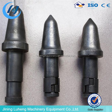 Promotion!!!Coal cutter tooth with best price