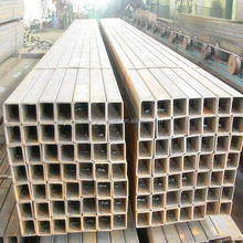 alibaba china ms square pipe weight chart erw tube