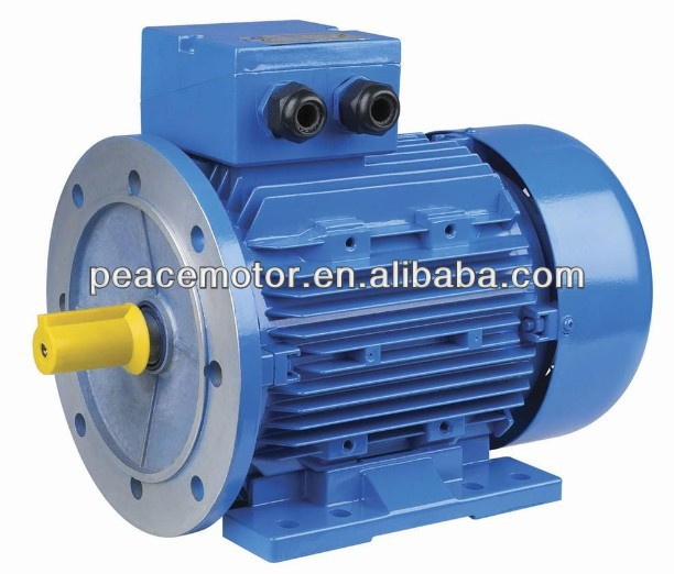 Electric motor 50000 rpm buy electric motor 50000 rpm for 10000 rpm dc motor
