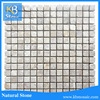 Hot Sale Square Marble Stone Tile For Home