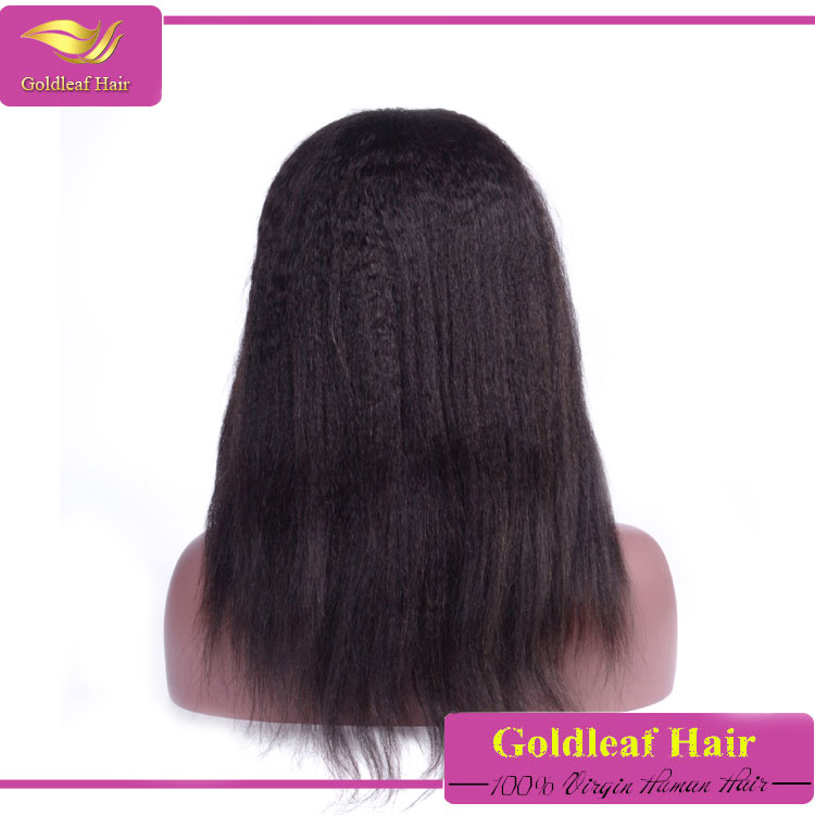 Wig Product 96