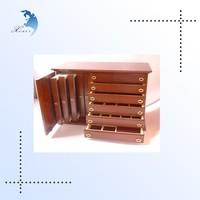 Wholesale OEM lacquer craft oriental antique wood box