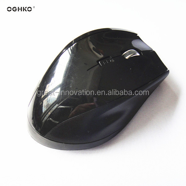 wireless mouse 2.jpg