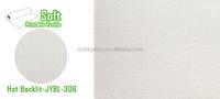 Direct printingfabric (flag,balcklit, display,blockout, stretch fabric)