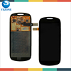 Replacement LCD Screen Digitizer for Samsung i400 Continuum(for Verizon), LCD For Samsung i400 LCD Touch Screen Assembly