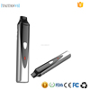 2015 Online Shop China Vaporizer Dry Herb Cigarette Electronic