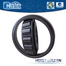 top quality machinery bearings, taper roller bearing 32206