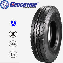315/80r22.5 best chinese brand truck tire