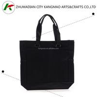 promotional avon audit cotton bag