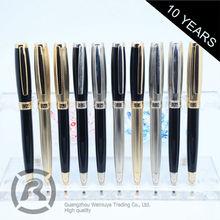 Wholesale Hot Product 2015 Latest Design Fine Point Pen