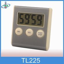 Temporizador Minutero Timer Digital Magnético TL225