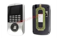 KO-F53 Hot SALE Turkish menu Biometric Access Control WITH TCP/IP