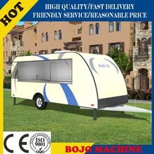 Fv - 78 vans barato vans diapositivas eléctrica vans en new cars