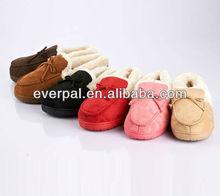 no heel sandal,lady sandal,latest designs sandals