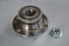 Auto parts wheel hub bearing VKBA3932