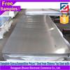 furniture Steel design kitchen AISI 420 1.2083 SUS420J1 J2 dressing table sheet metal sheet metal radiator covers