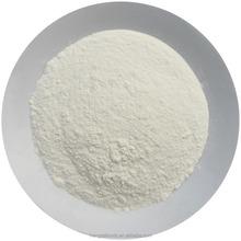Dehydrated Garlic (Garlic Powder)