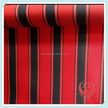 china textile factory 450d oxford waterproof 100% polyester stretch fancy outdoor furniture fabric