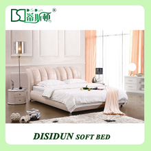 high quality hotel furniture ,bed room furniture DS-721#