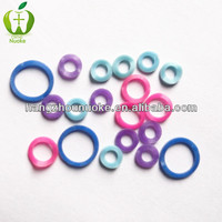 Dental Supplies Elastic Band Orthodontic Rubber Band