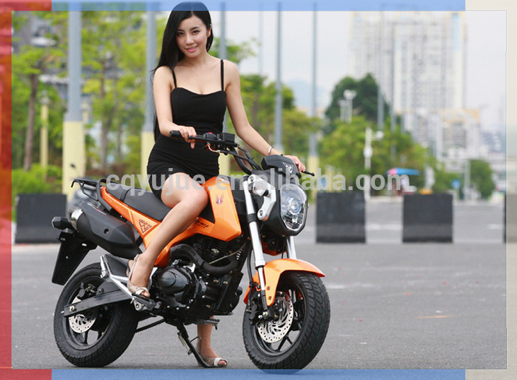 Electric motorcycle adult cheap electric motorcycle motor for Who buys electric motors near me