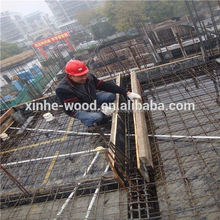 anti skid construction plywood /black film faced plywood phenolic resin