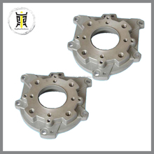 foundry gray iron ,steel casting sand casting machining parts