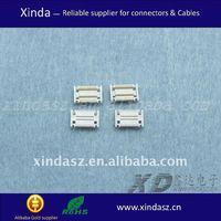 Board to board connector (Molex 5000246471)