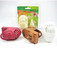 20ml air freshener refill electric room air freshener name brand air fresheners