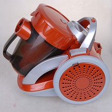 WE-812-B2 high-power new product cyclone vacuum cleaner