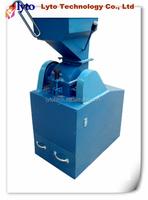 Coal mining crushing equipment mini rock hammer mill for sales