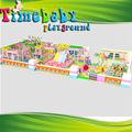 Les plus populaires de haute qualité mignonnequalité norme européenne de conception de jeux d'intérieur pour enfants parc