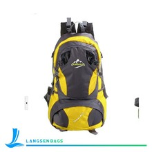 2015 best waterproof backpack bag for outdoor sport liker outdoor waterproof nylon bag
