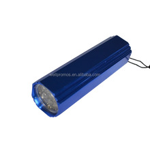 best promotional square flashlights wholesale