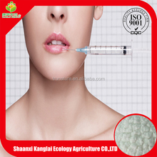 Factory Directly Selling with Promotion Price of Cross Linked Hyaluronic Gel Lips Fullness