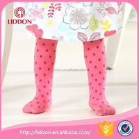 baby lovely silks stockings, breathable and eco-friendly silk stockings for baby