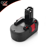 Bosch 18V 1.3Ah Power Tool NI-CD Battery for Original Rechargeable Battery Make in China
