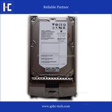 "1TB 7.2K 3.5"" FATA EVA Hot Swap AG883A server hard disk"