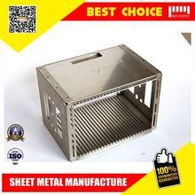 embossed metal sheet, metal flower aluminum, welding pumps