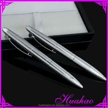 Eco friendly paper ballpoint pen recycling bulk fancy pen