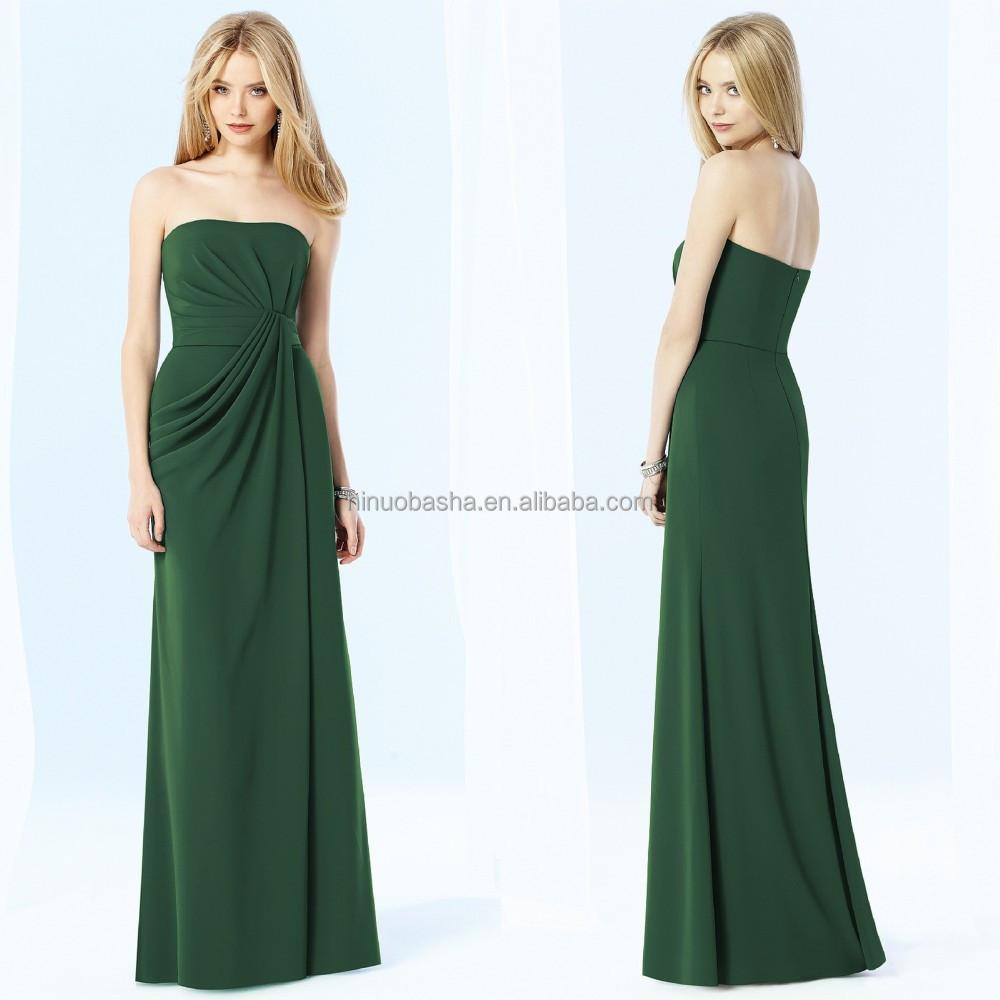 Ausgezeichnet Brautjungfer Kleid Muster Frei Fotos - Brautkleider ...