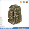 2015 professional Army Military Combat Tactical Bag