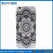 phone accessories 2015, mobile phone accessories dubai, cell phone accessories china