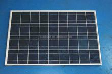 Special price polycrystalline solar panel 85W