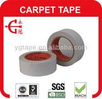 d/s pp tape