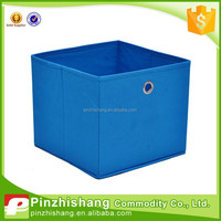 2015 cheap high quality costom toy costco storage boxes