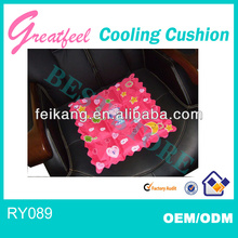 car seat cushion latex car seat cushion manufacturer made